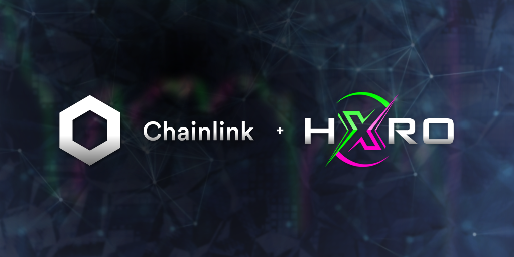 chainlink_Hxro.png